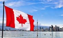 Em busca de trabalhadores, Canadá abre mais de um milhão de vagas. Você pode ser um deles!