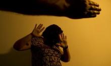 PL em defesa de vítimas de violência doméstica passa no Senado e vai para a sanção presidencial