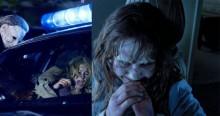 Conheça os sete filmes mais aterrorizantes da história do cinema