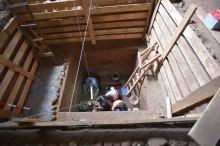 No Quênia, pesquisadores descobrem o túmulo mais antigo de toda a África