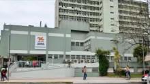 Adolescente finge ser médica em Hospital de SC e é descoberta
