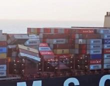 VÍDEO: Pânico em Taiwan