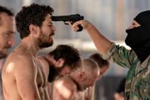 Filme que retrata terror do Estado Islâmico chega ao Brasil