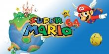 """""""Super Mario 64"""" é vendido por mais de R$ 7,5 milhões. Valor é o maior já pago por um videogame"""