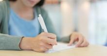 Novo Ensino Médio começa a ser implementado gradualmente a partir de 2022