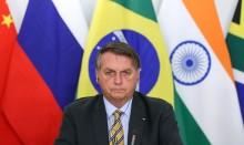 Sem impressão do voto eletrônico, Bolsonaro cogita desistir da eleição presidencial de 2022