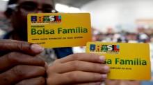 """Bolsonaro vai reajustar Novo Bolsa Família em 50%. Valor passará a ser, """"no mínimo"""", R$ 300"""