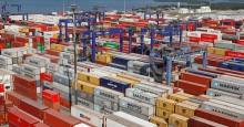 Valor das exportações do agro dispara no mercado internacional e cresce 25% em junho