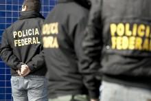 PF completa mais de 100 operações contra fraudes relacionadas ao enfrentamento da Covid-19 nos Estados