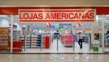 Americanas lança Delivery que faz entregas em até 30 minutos
