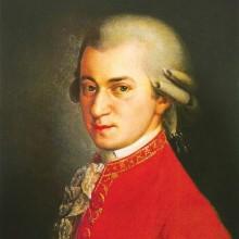 Mozart, o grande gênio musical