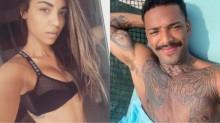Nego do Borel é indiciado por violência doméstica contra ex-namorada