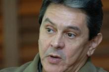 """Juiz condena Roberto Jefferson por afirmar que Moraes é o """"Xandão do PCC"""""""