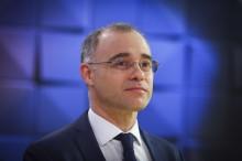 Na volta do recesso, Senado deve votar indicação de André Mendonça ao STF