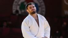 Atletas muçulmanos levam rivalidade para o esporte e se recusam a disputar Jogos Olímpicos com israelenses
