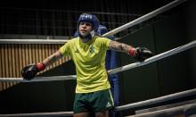 Olimpíada de Tóquio: saiba quem são os brasileiros favoritos ao ouro