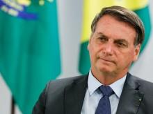 """Bolsonaro cogita voltar ao PP para disputar reeleição: """"possibilidade"""""""