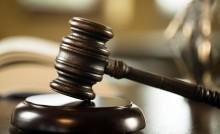 Ministério da Justiça e Segurança Pública realiza maior leilão da história, com bens avaliados em R$ 80 milhões