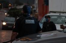 Homem nega socorro à grávida e é preso na Bahia. Mãe e bebê morreram
