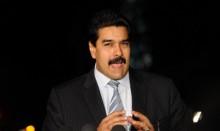 Na Venezuela, salário-mínimo concedido por Maduro compra apenas 1% da cesta básica