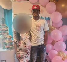 """Nos EUA: homem é preso ao levar """"namorada"""" de 12 anos para dar à luz em hospital"""