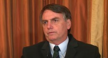 Bolsonaro planeja cortar R$ 2 bilhões do Fundão, mas avisa que não pode retirar mais do que a lei permite