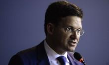MP com novo programa social sai no início de agosto, diz Ministro da Cidadania