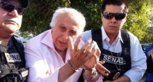 Roger Abdelmassih será reconduzido a presídio