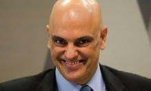Moraes anula condenação trabalhista bilionária da Petrobras