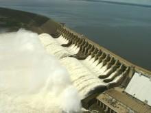 Eletrobras investirá R$ 8,3 bi na compra de equipamentos e modernização de hidrelétricas do Brasil