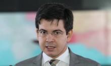 """CPI afirma que Bolsonaro prevaricou: """"Dúvida não é se, mas por que"""", afirma Randolfe Rodrigues"""
