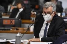 """Governo Bolsonaro cria G4 e promete deixar """"sociedade estarrecida"""" com o que vai revelar: """"A Globo, CNN , prefeitos e governadores têm que ser ouvidos"""""""