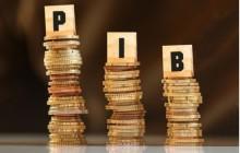Mercado financeiro projeta PIB de 5,3% em 2021, em 15ª alta consecutiva