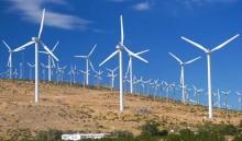 Nordeste bate recorde na geração de energias eólica e solar, com redução de tarifa feita por Governo Federal