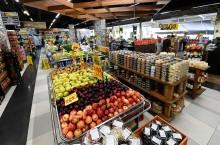 CRA analisa nesta quinta-feira projeto que obriga supermercados a doarem alimentos