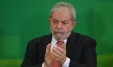 OAS: Justiça arquiva investigação contra Lula por tráfico de influência a favor da construtora