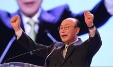 Morre David Yong-gi Cho, fundador da maior igreja evangélica do mundo