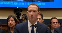 """Facebook tem """"Lista VIP"""" de celebridades que não precisam seguir as regras da plataforma"""