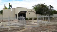 TRT anula demissão por justa causa em virtude de R$ 1,50 pegos do Caixa para comprar lanche