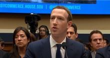 Facebook anuncia parceria com mídias tradicionais para diminuir alcance do jornalismo independente