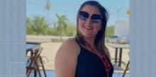 Mulher encomenda a morte do ex-namorado, após descobrir trisal incestuoso