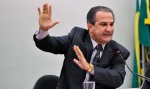 """Pastor Silas Malafaia promete denunciar dois ministros de Bolsonaro hoje: """"Perderam condição moral"""""""