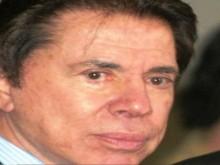 Silvio Santos se afasta do SBT e funcionários suspeitam de depressão pós-Covid