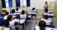 Levantamento da USP aponta que governadores arrecadaram muito, mas diminuíram investimentos na educação