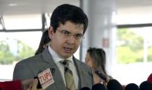 CPI: Randolfe diz que trabalho da Comissão não termina com a entrega do relatório