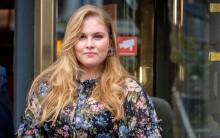 Na Holanda, Primeiro-Ministro afirma que princesa herdeira pode se casar com mulher e ter direito ao trono
