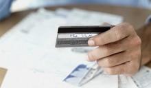 Paulistas poderão pagar conta de luz pelo cartão de crédito a partir deste mês