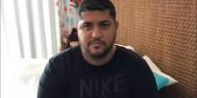 Após liberação pelo STF, André do Rap está há um ano foragido da polícia