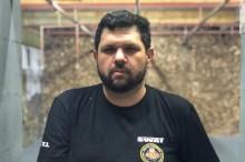Eustáquio denuncia vice-presidente do PTB e Moraes manda periciar contas do partido