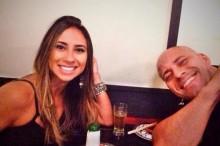 """""""Luta não valeu a pena"""", diz Daniel Silveira, preso desde junho"""